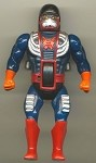 Dragstor Figure - Masters of the Universe He-Man