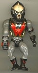 Hurricane Hordak Figure - Masters of the Universe He-Man