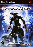 Darkwatch - PS2 Video Game