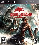 Dead Island - PS3 Video Game