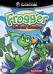 Frogger: Ancient Shadow - Gamecube Video Game