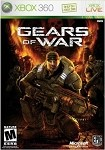 Gears of War - Xbox 360 Video Game