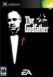The Godfather: The Game - Original Xbox Video Game