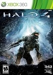 Halo 4 - Xbox 360 Video Game