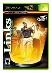 Links 2004 - Original Xbox Video Game