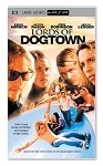 Lords of Dogtown - UMD Video