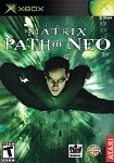 The Matrix: Path of Neo - Original Xbox Video Game