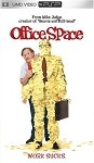 Office Space - UMD Video