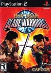 Onimusha: Blade Warriors - PS2 Video Game