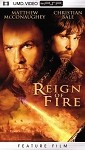 Reign of Fire - UMD Video