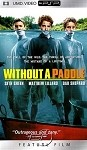Without a Paddle - UMD Video